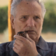Tobacco Pipe Documentary